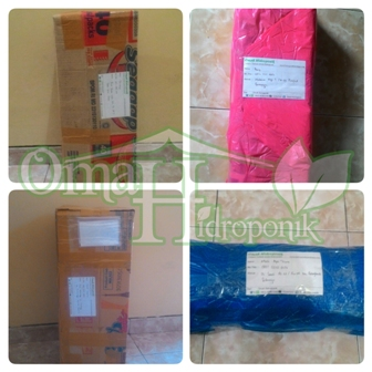 pengiriman-hidroponik-surabaya-13